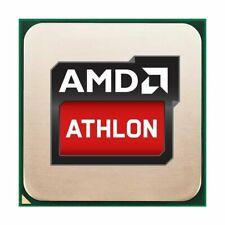 AMD Athlon X4 860K (4x 3.70GHz) AD860KXBI44JA CPU Sockel FM2+   #37208