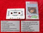 MC Barbra Streisand - The Album - Musikkassette Cassette