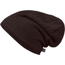 Gorras y sombreros de hombre Gorro/Beanie de poliéster de talla única