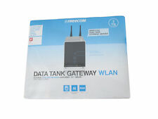 Freecom Tanque Gateway WLAN 2TB Soho Data Servidor inalámbrico