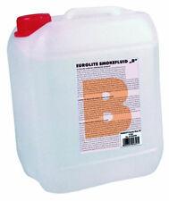 €OLITE Smoke Fluid B Basic 5l Nebelfluid