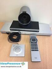Cisco SX20/C20 Video Conferencing Full System with 12 x Camera - Free Shipping