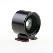21mm Optical viewfinder For Ricoh GR GR2 GRD Fuji X70 Sigma DP DP1s Wide Angle