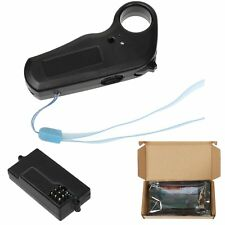 Universal 2.4Ghz Wireless Remote Controller Receiver for Electric Skateboard ESC