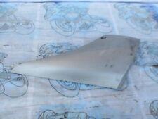 SCOCCA SOTTO PEDANA SINISTRO HONDA SH 125 150 ANNI 2009 2010 2011 2012 ORIGINALE