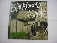 "BLACKBERRY SMOKE - PEARLS - 7"" VINYL NEW SEALED 2017 RSD"