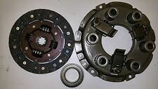 Kubota Tractor Clutch Kit B7000