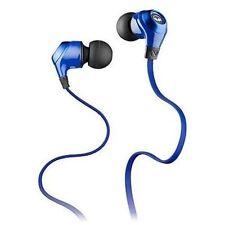 Monster Kopfhörer in Blau