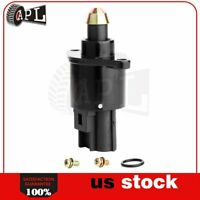 For Dodge Dakota 1998 2001 1999 Jeep Cherokee Wrangler  Idle Air Control Valve