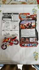 Transformers Takara United Wreck-Gar Import UN-18