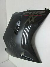 Seitenverkleidung rechts Verkleidung FAIRING Honda CBR 1100 XX SC35