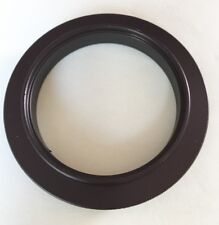 High Quality  One EOS-52mm or 58mm Marco Reversing Ring Adapter for Canon EOS