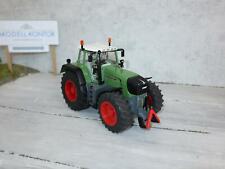Siku control 32 6781 zweiseitenkipper a siku RC modelos y 1:32 granjeros nuevo