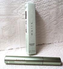 MALLY GINORMOUS MASCARA - BLACK - FULL SIZE .30 oz. - BOXED