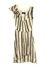 BNWT Cue 100% semi formal cocktail party dress for women size 6
