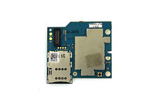 Genuine LG Optimus Pad V900 PCB Motherboard with IMEI - EBR74017701