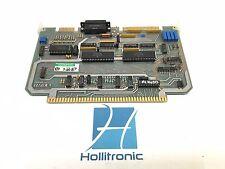GMR 28812 E Analog Keyboard I/O Circuit Board