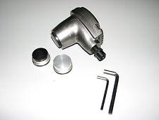 Pneumatic Bumping Hammer- Aircraft,Aviation, Autobody Tools Tools