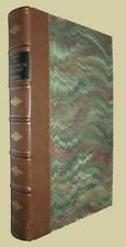 JOHN WILKINS Essay Towards a Real Ch1aracter and a Philosophical Language 1668