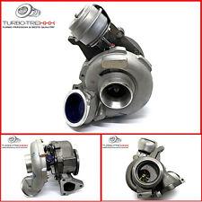 709836-5004S Turbolader Mercedes Benz Sprinter 2.2 CDI 109Ps 129Ps A6110960899