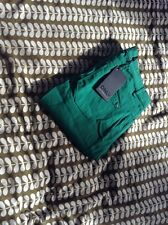 Only Skinny Low Liva Green Jeans Size 6