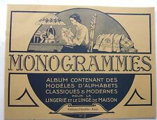Lettres Modernes ; Album N.5 - Collectif