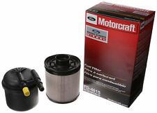 New Genuine Motorcraft 2011-16 Fuel Filter Bc3Z-9N184-B 6.7L Diesel Fd4615 Oem