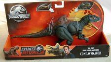 Jurassic World Pteranodon Action personaggio con Sound MATTEL fmm27 Nuovo//Scatola Originale