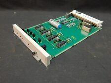 SIEMENS PLC Module - T89620-E3350-A100-BRUCKE B