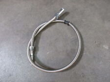 Cables para motos Suzuki