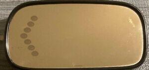 ✅ 2000-2005 CADILLAC DEVILLE LH LEFT DRIVER SIDE MIRROR SIGNAL LIGHT OEM