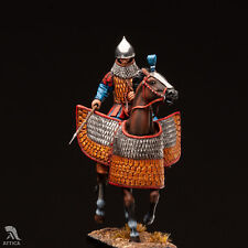 Persian cavalryman Cavalry Painted Toy Soldier Pre-Order   Collectible