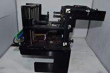 Parts Ultratech Stepper 0552-68200 Loader Assembly, Smart Loader