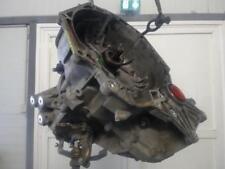 Boite de vitesses OPEL ZAFIRA (A) PHASE 1 Comfort  Diesel /R:20244326