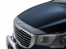 Kia Carnival YP 12/2014 Onwards Bonnet Protector AKA901008