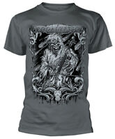 Apocalyptica 'Stringsreaper' T-Shirt - NEW & OFFICIAL!