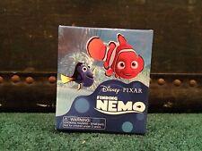 Finding  Nemo Mint Kit 2012 Running Press New Disney Pixar