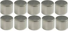 10x New 3 Volt Lithium Dog Fence Battery For Dogwatch R6 & R7 Collars Cr1/3N