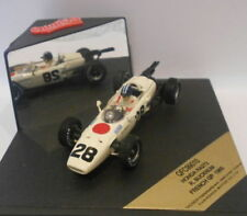 Voitures de sport miniatures Honda