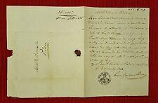 G28-CREMONA, PIADENA, CERTIFICATO PARROCCHIALE DI NASCITA, 1858