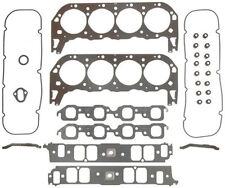 Chevy 454 7.4L Mercruiser Marine GEN. V 5 Mahle Victor Head Gasket Set
