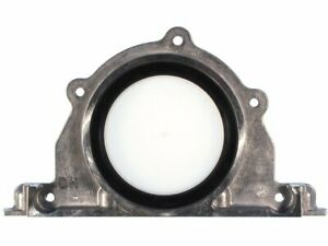 For 2007-2013 Jeep Compass Main Bearing Gasket Set Mahle 61467FX 2008 2009 2010