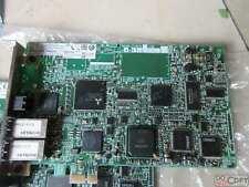 New listing 1pc for 100% test Q81Bd-J71Gp21-Sx (by Dhl or Ems 90days Warranty)