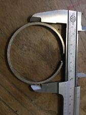 Kolbenring  ILO L 152L von Holder M7 Balkenmäher / Einachser