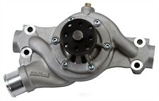 Engine Water Pump-VIN: J Edelbrock 8827