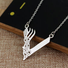 VIKINGS V NORDIC NECKLACE VALENTINES DAY