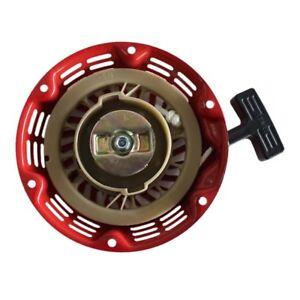 Recoil Starter for Champion Power Equipment 3000 3500 4000 Watts Gas Generator
