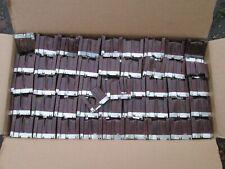 K31 SCHMIDT RUBIN STRIPPER CLIP 7.5X55 Purple SWISS
