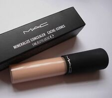 MAC Mineralize concealer NEW NC-20 net 5ML/0.17 Cache-cernes with  Free Shipping