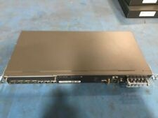 Alcatel-Lucent SFP Enterprise Router Modules, Cards